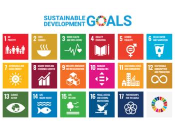UN-SDGs-poster-Sustainable-Development-Goals-icons