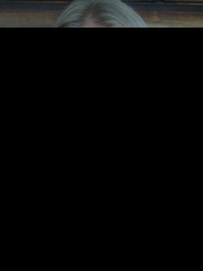 {{ brizy_dc_image_alt uid='wp-db4439aa42831af682e440ffcfb7627b.jpg' }}